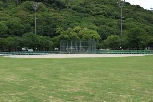nagasakki-park2