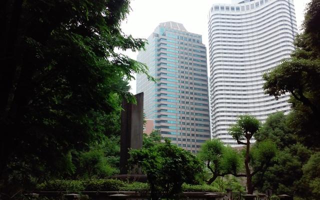 shimizukou_park7